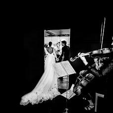 Wedding photographer Deiane Unamuno (DeianeUnamuno). Photo of 25.07.2018