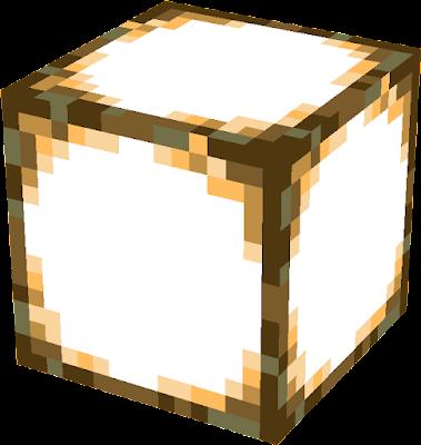 Glowstone,