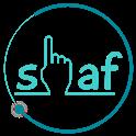 OneShaf - Info Kajian dan Video icon