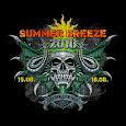 SUMMER BREEZE 2018 icon