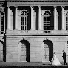 Photographe de mariage Pavel Katunin (katunins). Photo du 04.04.2013