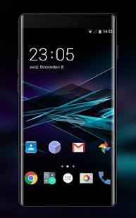 Theme for Motorola Moto G4 Plus - náhled
