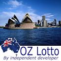 Australian Lottery Results