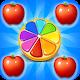 Fruit Blood Super Moon (game)