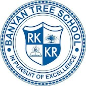 Banyan Tree School Chandigarh