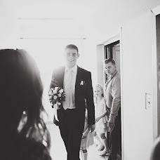 Wedding photographer Marina Alimkhanova (Foto-margamka). Photo of 01.08.2013