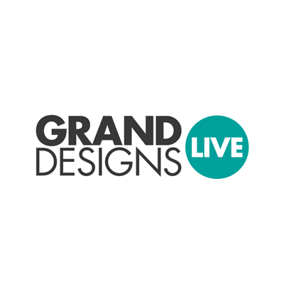 Grand Designs Live 2019 London