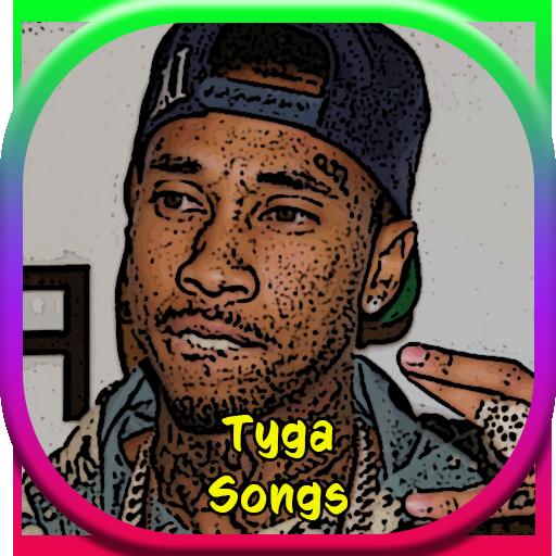 Tyga Songs