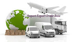 We offer the ultimate Database of Import Export Trade Data.