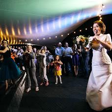 Wedding photographer Nastya Sheveleva (Anastasya28). Photo of 14.06.2018