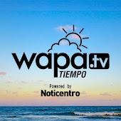Tải Wapa TV Tiempo APK