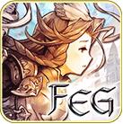 FEG(ファンタジーアースジェネシス)