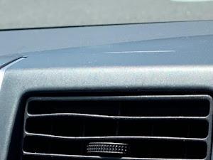 ミラ L285Sのカスタム事例画像 ぴんくちゃんさんの2021年07月24日11:00の投稿