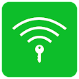osmino:WiFi Password Generator icon
