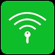 osmino:WiFi Password Generator apk