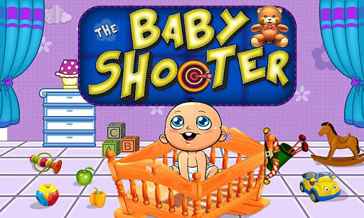 Baby Shooter