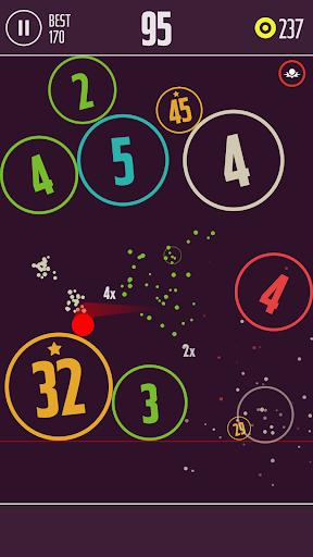 One More Bubble 1.4.0 screenshots 7