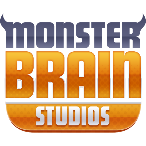 Monster Brain Studios avatar image