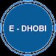 E-Dhobi Download on Windows