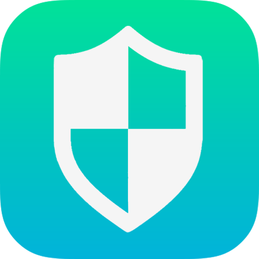 Antivirus & Mobile Security - Applock Android APK Download Free By Protection & Security For Mobile Lab