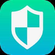 Antivirus & Mobile Security - Applock - Call Block
