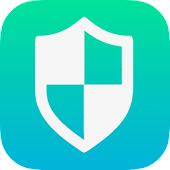 Antivirus & Mobile Security - Applock - Call Block