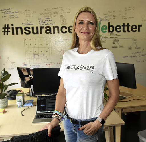 SA's first digital-only insurers already spreading their wings