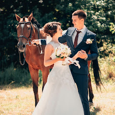 Wedding photographer Aleksandr Belozerov (abelozerov). Photo of 19.12.2017