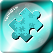 Ultimate Jigsaw Puzzles