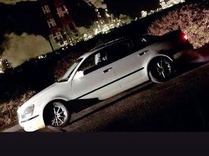 シーマ HF50 H15 300Gグランドツーリングのカスタム事例画像 05のMarcyさんの2019年01月02日01:02の投稿
