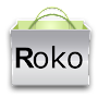 Roko - βeta (Unreleased) APK icon