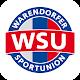Warendorfer Sportunion e.V. APK