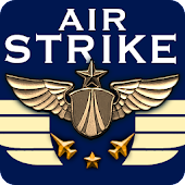 Real Air Strike