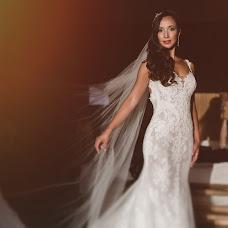 Wedding photographer Adil Youri (AdilYouri). Photo of 01.10.2018
