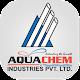 Aquachem (app)