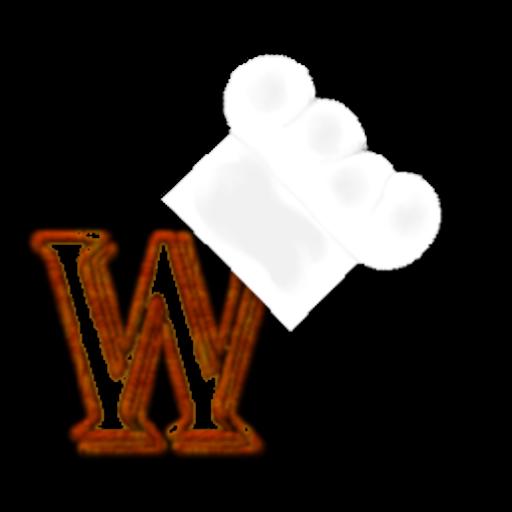 Weemu Meal Planner & Organizer