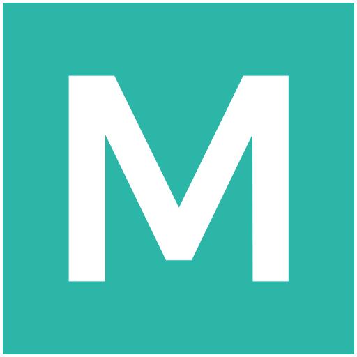 MedStudy Reader - Apps on Google Play