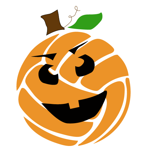 Image result for volleyball halloween