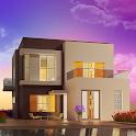 Home Design : Renovate to Rent icon