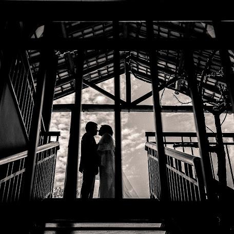 Wedding photographer Hélio Norio (helionorio). Photo of 11.01.2017