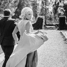Wedding photographer Aleksandr Fedorenko (Aleksander). Photo of 30.07.2019