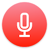 Sound Recorder APK