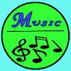 SHINee - Music Lyric New