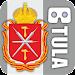 VR Tula Icon