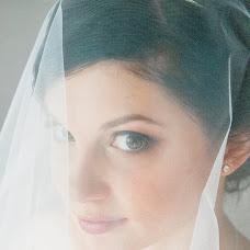 Wedding photographer Natalya Lebedeva (Krabata). Photo of 06.06.2017