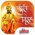500+ Pandurang Vitthal Songs & Videos icon