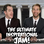 The Ultimate Inspirational Jam!