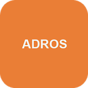 ADROS