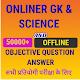 Onliner gk & science offline Download on Windows