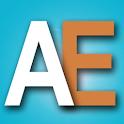 ACRE-Energy